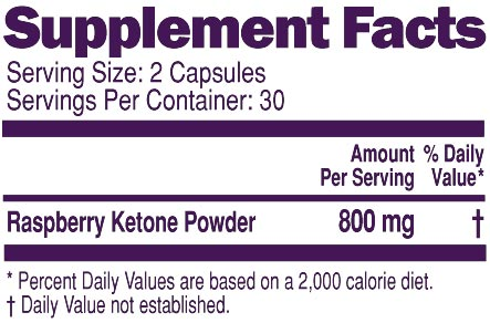 facts-genesis-today-rasberry-ketone-lotusmart-hong-kong.jpg